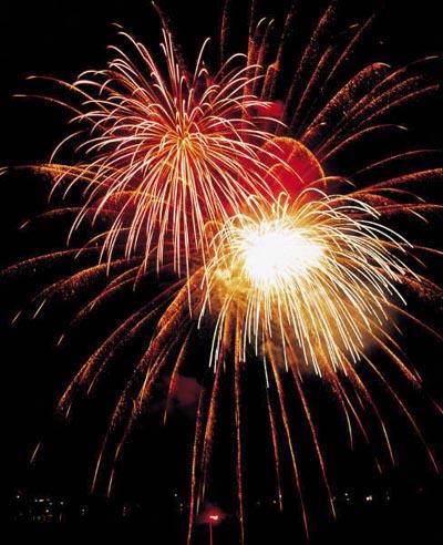 Fireworks-733702.jpg
